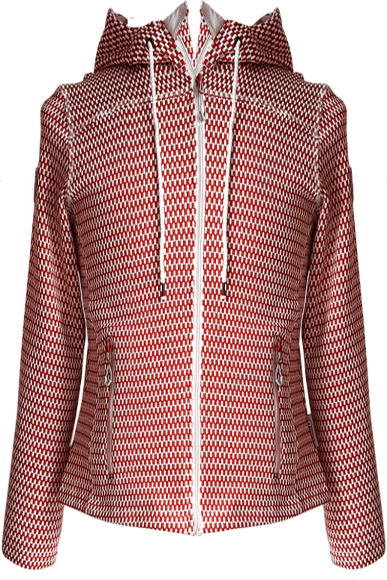 Jacket_Front_01-min