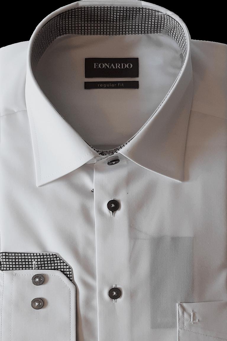 Shirt_05-min