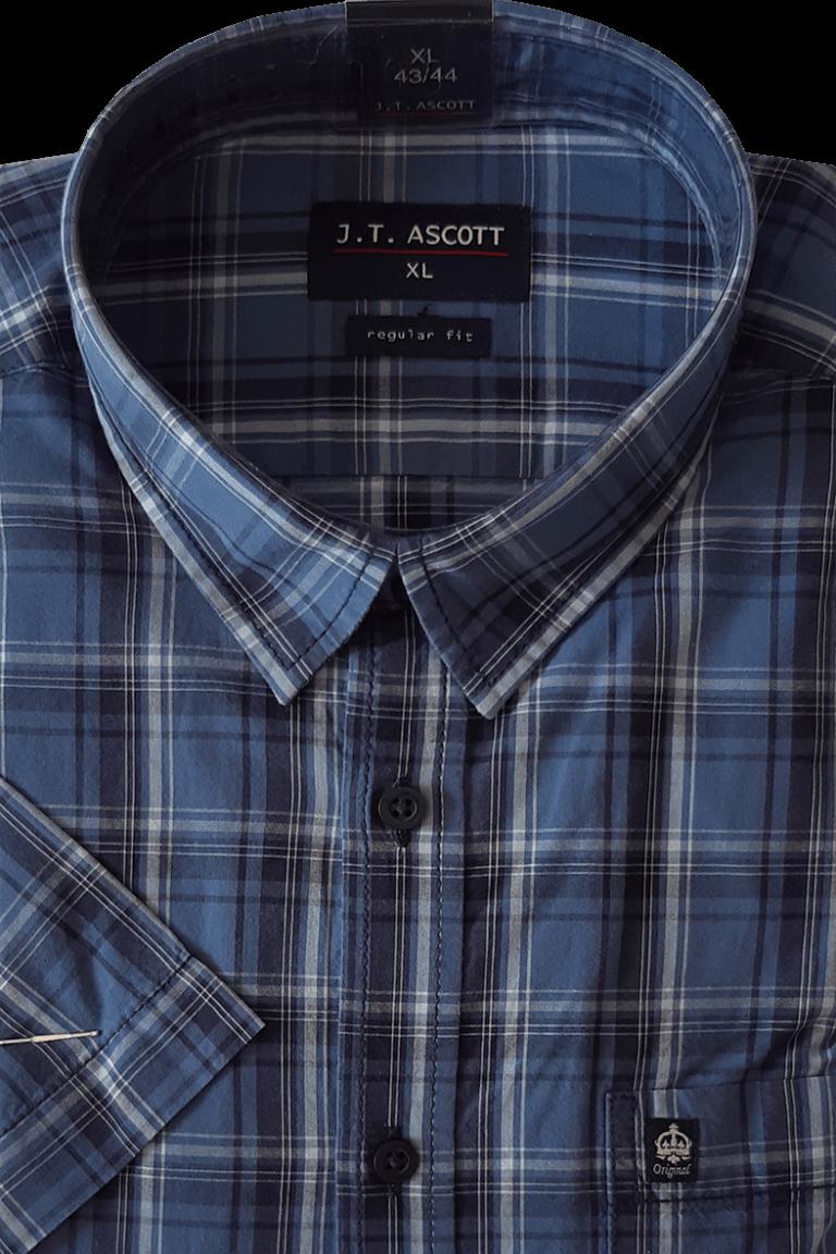 Shirt_06-min