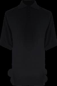 T-Shirt_1_1