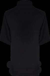 T-Shirt_1_2